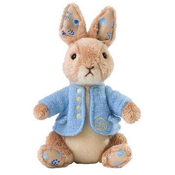Great Ormond Street Hospital Peter Rabbit Small Soft Toy